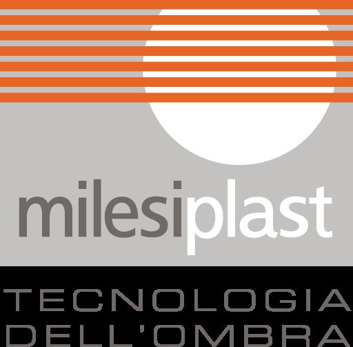 Logo Milesi